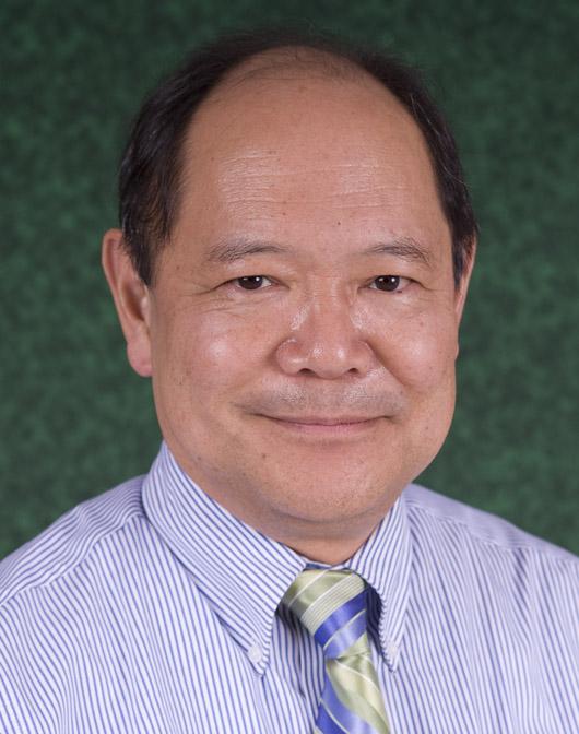 Walter Toki