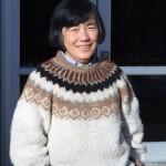 Prof. Siu Au Lee
