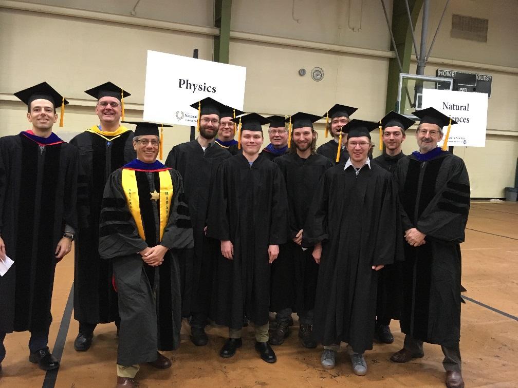 fall-2016-graduation